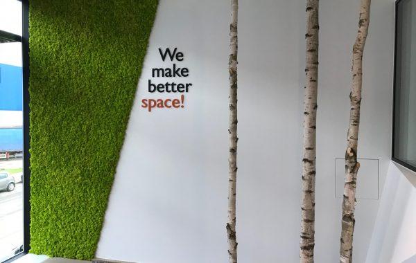 indoor-reclame